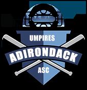 Adirondack Umpires Association