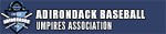 ADK Umpires Logo